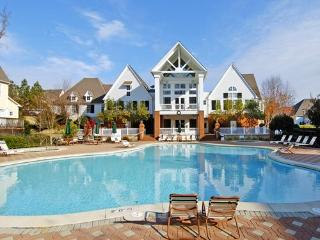 Kings Creek Plantation Resort-Estates-3 Bed L/O - Williamsburg vacation rentals