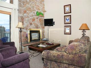 Storm Meadows 300-400 at Christie Base - SM352 - Steamboat Springs vacation rentals
