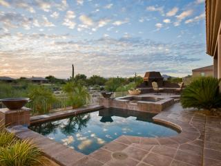 Breathtaking Golf and Mountain Views - Scottsdale vacation rentals