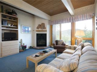West Condominiums - W3204 - Steamboat Springs vacation rentals