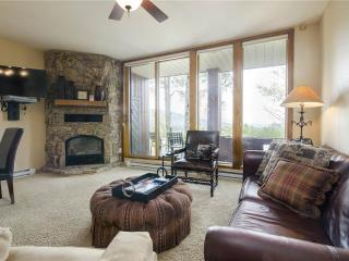 West Condominiums - W3304 - Steamboat Springs vacation rentals