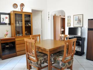 2 bedroom Apartment with A/C in Pineto - Pineto vacation rentals