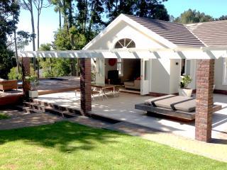 Upper Constantia Guest House - Constantia vacation rentals