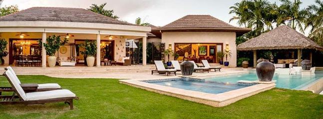 Palmas Elegance - Image 1 - World - rentals