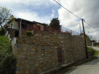 Nice House with Internet Access and Water Views - Tsagarada vacation rentals