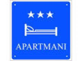 Apartman CANKAREVA - Zagreb vacation rentals