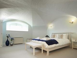 Romantic 1 bedroom House in Cromer - Cromer vacation rentals