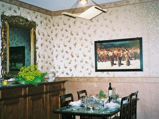 Suite Giusy - ETNA - Linguaglossa - Sicily - Linguaglossa vacation rentals