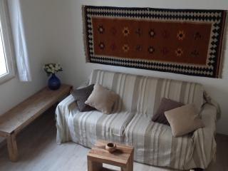 Comfortable House with Internet Access and A/C - Palermo vacation rentals