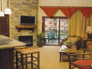 Wyndham Vacation Resorts at Glacier Basin - Baraboo vacation rentals