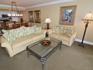 Beautiful House with Internet Access and A/C - Fort Myers vacation rentals