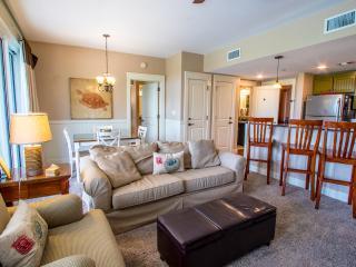 1BR+Bunkroom/2Bath--Baytowne Wharf/Sandestin - Sandestin vacation rentals