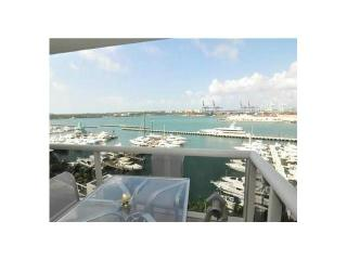 MURANO GRANDE #903 -South Beach - Miami Beach vacation rentals