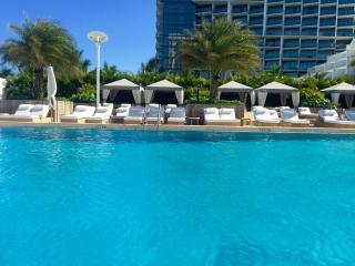 RONEY PALACE # 1507 - Miami Beach vacation rentals