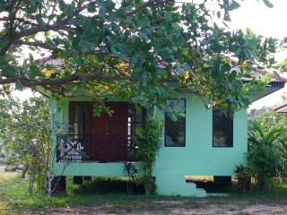 1 bedroom Bungalow with Deck in Ao Nang - Ao Nang vacation rentals