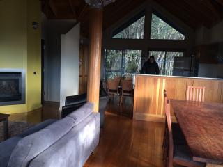 Snow Fall Lodge at Falls Creek - Falls Creek vacation rentals