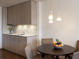 2-Zimmer Ferienwohnung 'la glina' - Disentis vacation rentals