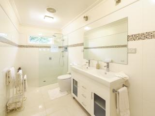 1 bedroom B&B with Television in Traralgon - Traralgon vacation rentals