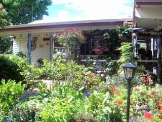 Nice Bed and Breakfast with A/C and Balcony - Walpole vacation rentals