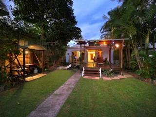 Byron Bliss Beach Cottage - Byron Bay vacation rentals