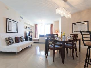 La Perla Ocean Resort Condominiums - Sunny Isles Beach vacation rentals