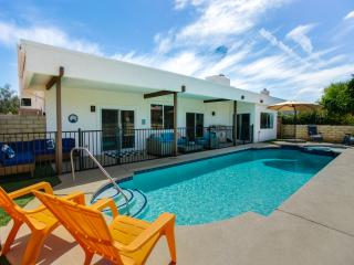 The Avery: Your Desert Oasis - Palm Desert vacation rentals