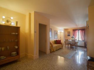 Charming flat in Molino Stucky with Spa - Venice vacation rentals