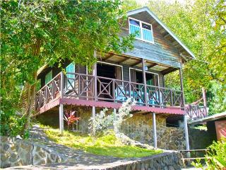 Charming 1 bedroom House in Lower Bay - Lower Bay vacation rentals