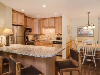 1 Bedroom, 2 Bathroom House in Breckenridge  (04A1) - Breckenridge vacation rentals