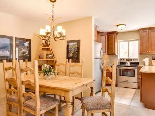 1 Bedroom, 2 Bathroom House in Breckenridge  (13D1) - Breckenridge vacation rentals