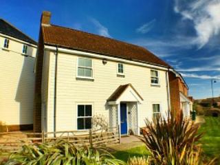 Coastal Cottage - Camber vacation rentals