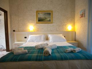 Residenza I GIOIELLI -   Apartment  Suite Topazio - Tropea vacation rentals