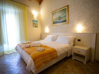 Residenza I GIOIELLI -   Apartment  Suite Zaffiro - Tropea vacation rentals