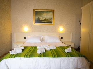 Residenza I GIOIELLI -   Apartment  Suite Smeraldo - Tropea vacation rentals