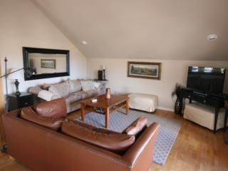 Durango, In Town, with Privacy and Awesome  View - Durango vacation rentals