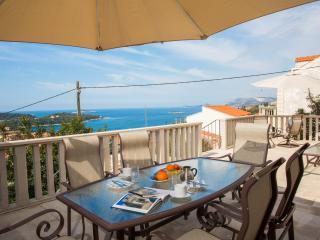3 bedroom Villa with Internet Access in Cavtat - Cavtat vacation rentals