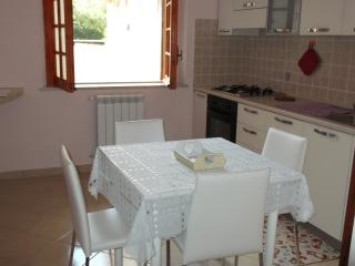 Nice Condo with Internet Access and Wireless Internet - Tropea vacation rentals