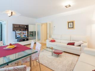 Sunny flat apartment - Zadar vacation rentals