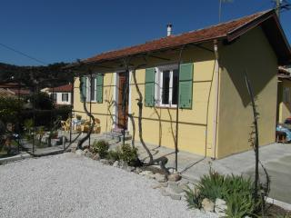 Nice House with Internet Access and A/C - La Trinite vacation rentals