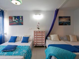 Loft - Sitges vacation rentals