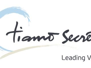 Tiamo Secrets - Palm Garden - Vourvourou vacation rentals