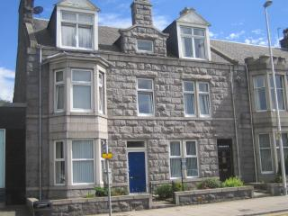Armadale Guest House Standard/Single Room 2 - Aberdeen vacation rentals