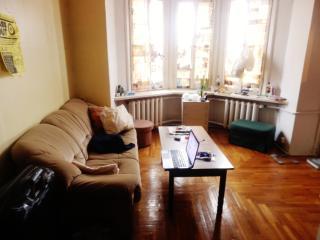 CHEAP OLD TOWN APARTMENT - Tallinn vacation rentals