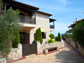 2 bedroom House with Internet Access in Afitos - Afitos vacation rentals