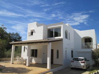 Spacious Villa 5 minutes from the beach - Cala d'Or vacation rentals
