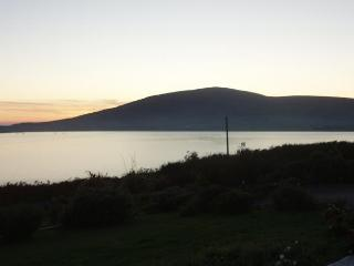 3 bedroom Bed and Breakfast with Internet Access in Ventry - Ventry vacation rentals