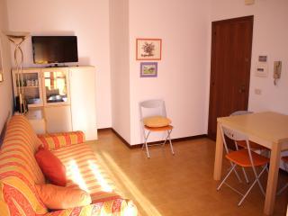 Casa Pollicina a 100 mt dal mare - by the sea - Villa Rosa di Martinsicuro vacation rentals