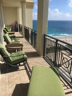 Condos at Marriott Resort Spa-Owner-Direct $$$ave - Singer Island vacation rentals