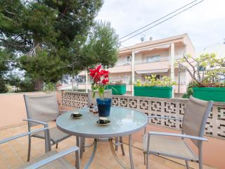 ESPART A1 - Property for 2 people in Colonia de Sant Jordi - Colonia de Sant Jordi vacation rentals