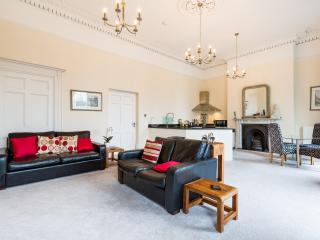 Croft House - Cheltenham vacation rentals